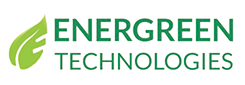Energreen Technologies Pte Ltd